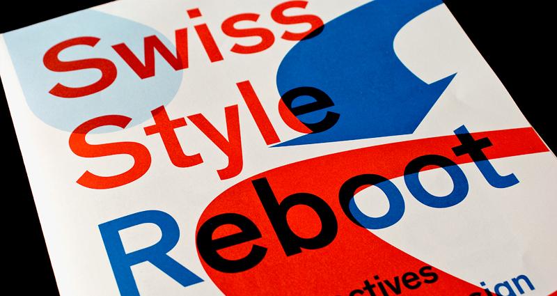 swissstyle_reboot_closeup_2_130603