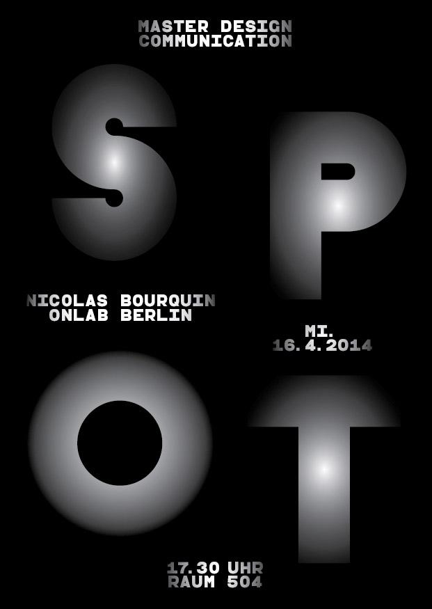 SPOT_20140416_NicolasBourquin_onlab_s
