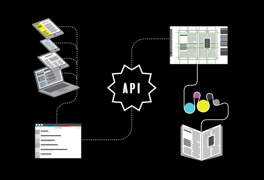 infographics_api