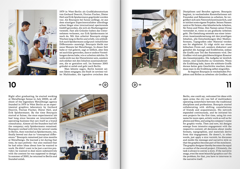 00A_Autostadt-Ondisplay_2015_Magazine_Web_Spread_3